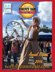 Annual-Report-2016-2017-1