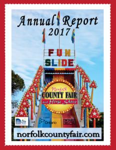 Annual-Report-2017-2018-FINAL