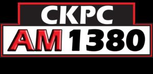 ckpc_am_1380