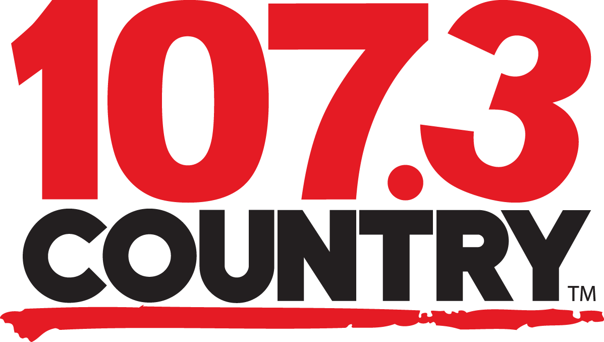107.3 Country