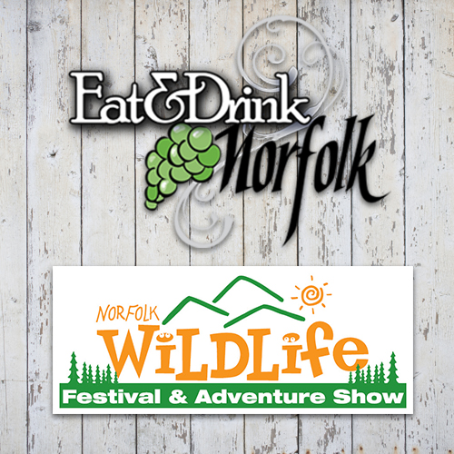 Eat and Drink Norfolk and Wildlife Festival