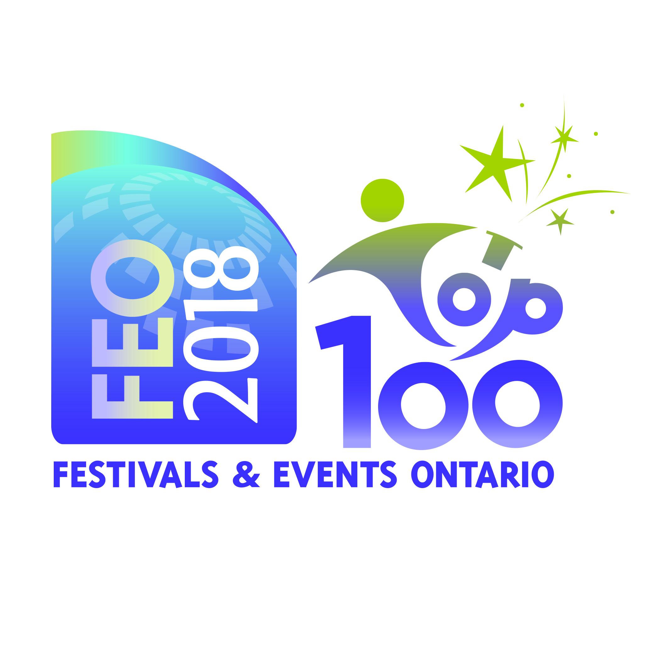 FEO Top 100 2018