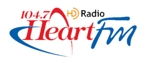 hd-radio-logo-1