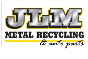 jlm-metal-recycling-and-auto-parts