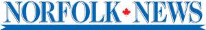 norfolk-news