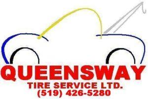 queensway-tire