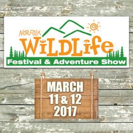 wildlife-tile-2017