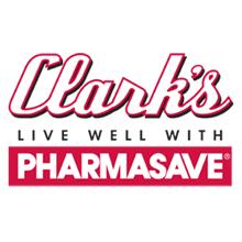 Clark's Pharmasave
