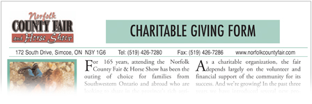 donationform