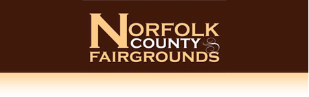 Norfolk County Fairgrounds
