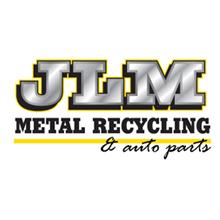 JLM Recycling