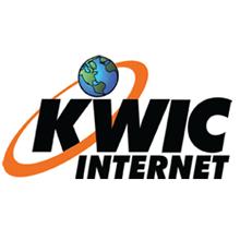 Kwic Internet