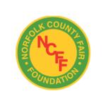 Norfolk County Fair Foundation