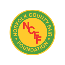 Norfolk County Fair Foundation