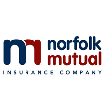 Norfolk Mutual