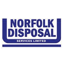Norfolk Disposal