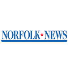 Norfolk News