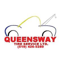 Queensway Tire