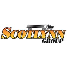 Scotlynn