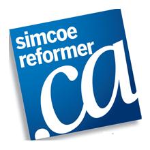 Simcoe Reformer