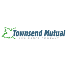 Townsend Mutual