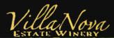 VillaNova Estate Winery