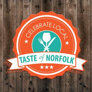 Taste of Norfolk