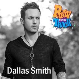Dallas Smith