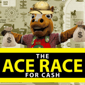 ace-race-tile