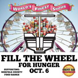 fill-the-wheel-tile