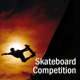 skateboard-competition-tile-2