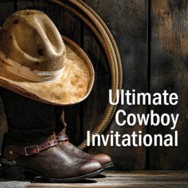 ultimate-cowboy-tile