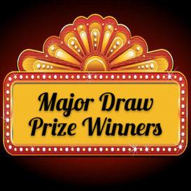 major-prize-winners-tile-2