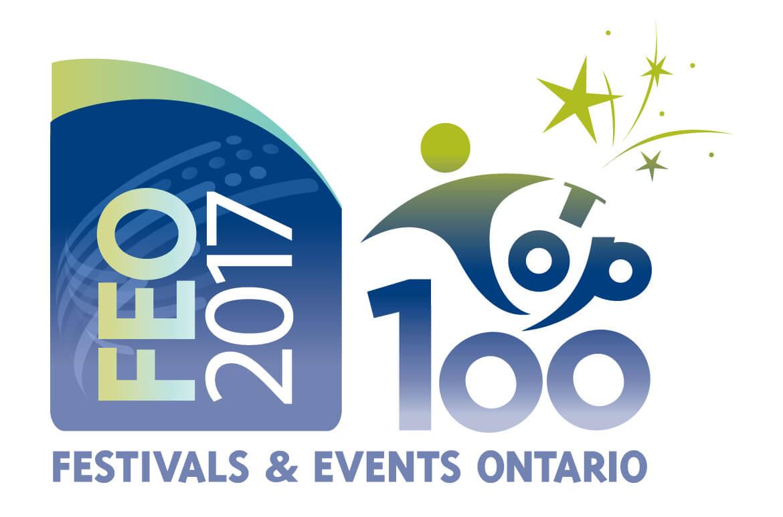 Top 100 Festivals & Events Ontario
