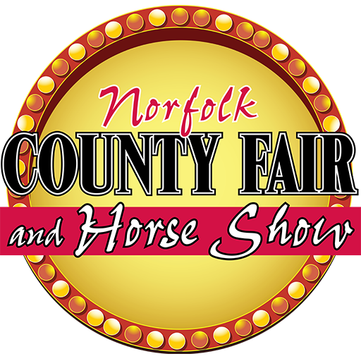 Norfolk County Fair and Horse Show