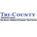 Tri County Insurance