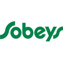 Sobeys Simcoe
