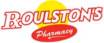 Roulston