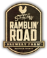 ramblin road