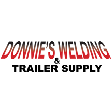 donnies welding
