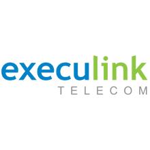 execulink