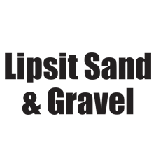 Lipsit Sand and Gravel