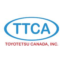 Toyotetsu Canada