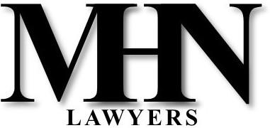 MHN Lawyers
